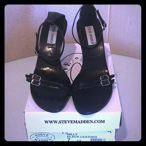 Steve Madden Dress Heels